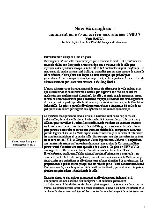 Birmingham Royaume-Uni vitesse de rencontre sites de rencontre gratuits au Kosovo