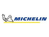 https://www.ville-en-mouvement.com/sites/default/files/Michelin_ok.jpg
