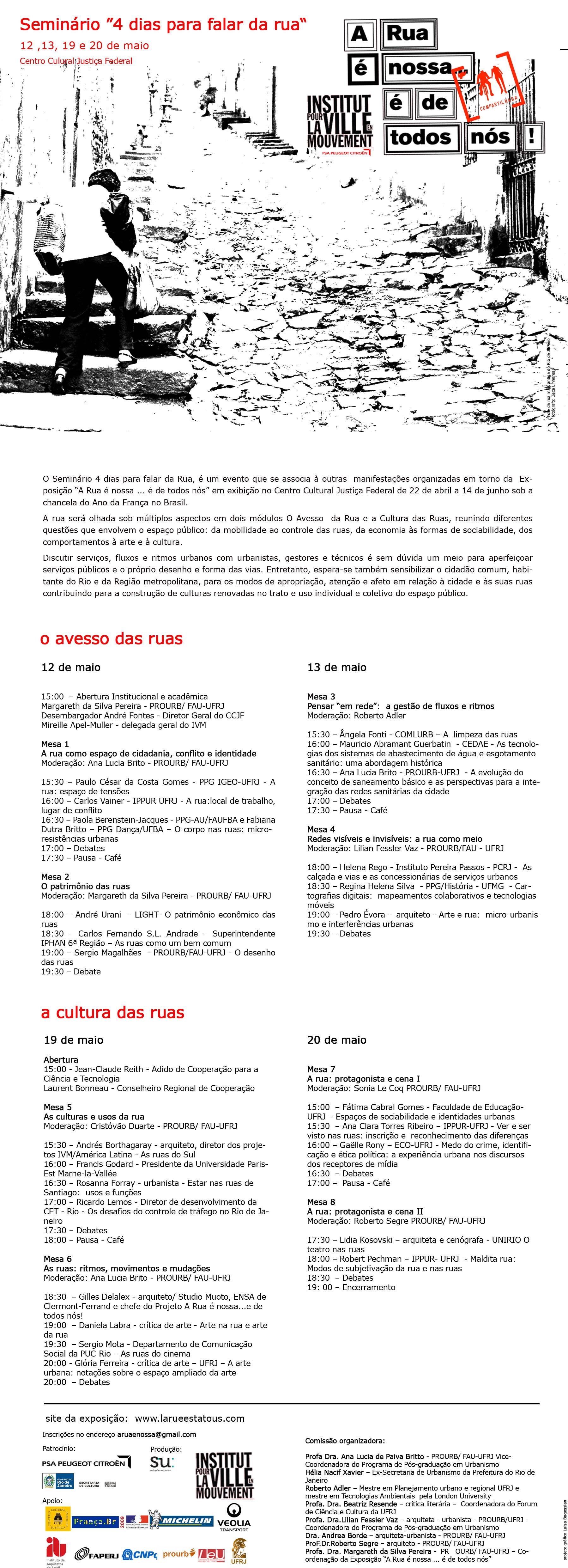 règles de sécurité pour les rencontres en ligne UFMG