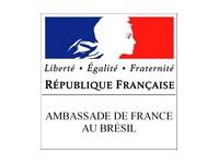 https://www.ville-en-mouvement.com/sites/default/files/amb-br_ok.jpg