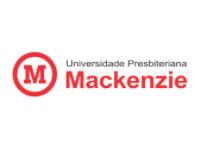 https://www.ville-en-mouvement.com/sites/default/files/mackenzie_small_ok.png