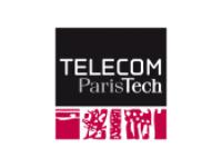 https://www.ville-en-mouvement.com/sites/default/files/telecomparistech_small_ok.png