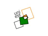 https://www.ville-en-mouvement.com/sites/default/files/uni-est_small_ok.png